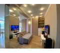 Продается шикарная крупногабаритная квартира с личным двориком - Квартиры в Севастополе