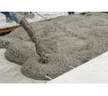 Продам сертифицированный бетон любой марки - Бетон, раствор в Севастополе
