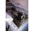 Продам на запчасти ГАЗ 31029 Волга - Легковые автомобили в Симферополе