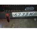 Продам на запчасти Москвич М-412 - Легковые автомобили в Симферополе