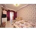 Требуется ГОРНИЧНАЯ в отель с проживанием и питанием, Крым, г.СУДАК - Гостиничный, туристический бизнес в Судаке