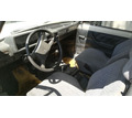 Продам на запчасти ВАЗ 21213 - Легковые автомобили в Симферополе