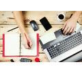 Администратор - Без опыта работы в Черноморском