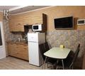 Продам отличные апартаменты в классическом стиле на берегу Черного моря! - Квартиры в Севастополе