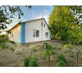 Продается уютный домик п. Мускатное Красногвардейский р-н - Дома в Красногвардейском