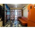Апартаменты на ул.Рубежная 28 - Квартиры в Севастополе