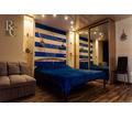 Продам очень уютные апартаменты в морском стиле на берегу Черного моря! - Квартиры в Севастополе