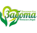 Горничная - Сервис и быт / домашний персонал в Севастополе