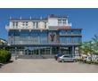 Помещение под Фуд-холл 502 кв.м в МФК Царская Пристань Севастополь, фото — «Реклама Севастополя»