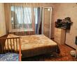 Продаётся 3- комнатная квартира на пр. Героев Сталинграда 50, фото — «Реклама Севастополя»