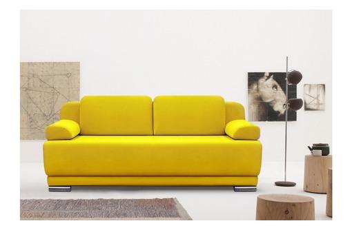 Мастерская мягкой мебели, фото — «Реклама Севастополя»