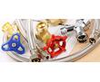 Опытный сантехник. Водопровод. Канализация. Отопление, фото — «Реклама Севастополя»