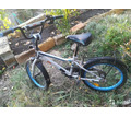 Велосипед для школьника. - Прочие детские товары в Симферополе