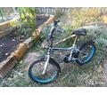 Велосипед для школьника - Коляски, автокресла в Симферополе
