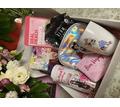 Подарки и сюрпризы - Подарки, сувениры в Джанкое