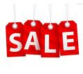 Распродажа вещей опт минимальный, цены очень низкие - Женская одежда в Севастополе
