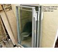 Продам стеклопакеты - Окна в Симферополе