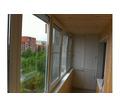 Остекление и благоустройство балконов. - Балконы и лоджии в Евпатории