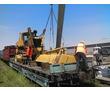 Железнодорожное экспедирование грузов в Крыму., фото — «Реклама Севастополя»