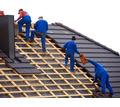 Все виды строительных и ремонтных работ в Гурзуфе - Лига-Крымстрой. Обращайтесь, работаем на совесть - Строительные работы в Гурзуфе