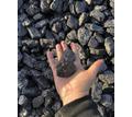 уголь каменный - Твердое топливо в Черноморском