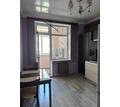 Сдается 1-комнатная квартира ул.Челнокова - Аренда квартир в Севастополе