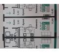 Продам 1 ккв в новостройке - Квартиры в Симферополе