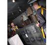 Комплексные переезды офиса, квартиры, коттеджа, дачи, предприятия., фото — «Реклама Севастополя»