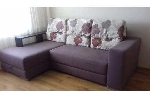продам  угловой диван, фото — «Реклама Севастополя»