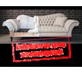 Перeтяжка, рeмонт и pеставрaция мягкой мeбели - Сборка и ремонт мебели в Симферополе