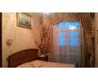 Сдается длительно квартира (сталинка) пр.Нахимова -35 тыс.руб., фото — «Реклама Севастополя»