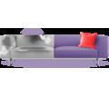 Профессиональная перетяжка и ремонт мягкой мебели - Сборка и ремонт мебели в Севастополе