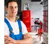 Ремонтируем старые и современные холодильники, фото — «Реклама Севастополя»