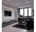 Ремонт квартир и домов любой сложности - Ремонт, отделка в Симферополе