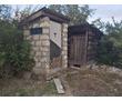 Продажа Дом  с.Скалистое Бахчисарайский р-он Крым, фото — «Реклама Бахчисарая»