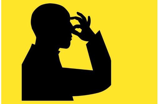 Уничтожение неприятных запахов, фото — «Реклама Севастополя»