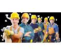 На строительство и ремонт гостиниц в Судаке требуются сотрудники. - Строительство, архитектура в Судаке