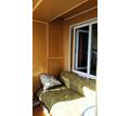 Продам благоустроенную двухкомнатную квартиру в поселке Приморский - Квартиры в Крыму