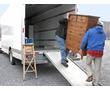 Опытные грузчики. Грузоперевозки.Вывоз мусора, фото — «Реклама Севастополя»