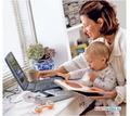 требуется менеджер интернет-магазина (работа на дому) - Управление персоналом, HR в Симферополе