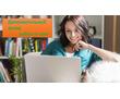 Требуется помощница в сети, фото — «Реклама Черноморского»