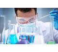 Требуется ХИМИК-ТЕХНОЛОГ на производство бытовой химии - Другие сферы деятельности в Симферополе