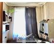 . в Нахимовском районе ул. БРЕСТСКАЯ 18 (Матрос Кошка) с балконом, фото — «Реклама Севастополя»