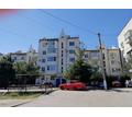 3 комн+гараж, 1 этаж с приусадебным участком - Квартиры в Севастополе