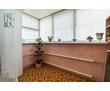 Сдам квартиру на Острякова, фото — «Реклама Севастополя»