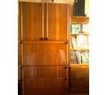 Продается шкаф-комод в хорошем состоянии  3500 - Мебель для спальни в Симферополе