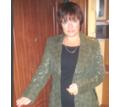 репетитор по биологии - Репетиторство в Симферополе