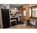 Продается квартира по адресу Фиолентовское шоссе 76 - Квартиры в Севастополе
