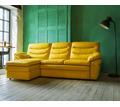 Перетяжка, обивка и ремонт мягкой мебели недорого - Сборка и ремонт мебели в Крыму