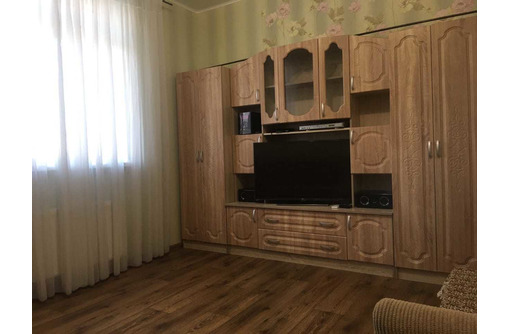 Сдам  1- комнатную  кв. на Челнокова, фото — «Реклама Севастополя»